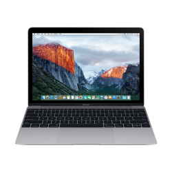 Apple MacBook 12'' Retina (2017) MNYF2MG/A Notebook