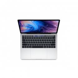 MacBook Pro 13'' Touch Bar i5 Ezüst (MR9V2ZE/A)