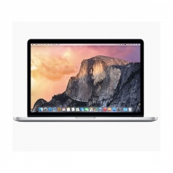 Apple MacBook Pro Retina 15,4'' (MJLQ2MG/A)