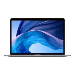 APPLE MacBook Air 13'' Retina Touch ID (MRE82MG/A)