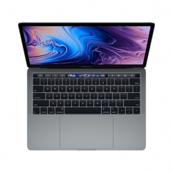 APPLE Retina MacBook Pro 13,3'' Touch Bar MR9R2MG/A