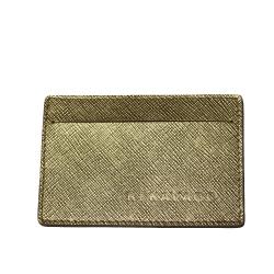 REKAVAGO Arany Bankkártya tartó