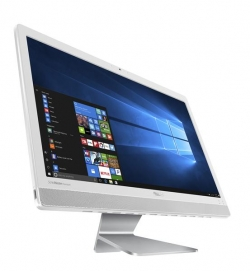 Asus 21,5'' V221ICUK-WA046T all-in-one Fehér