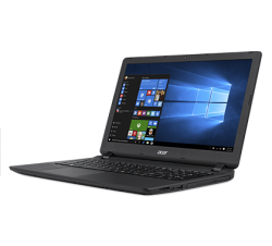 Acer Aspire ES1-523-24GG Notebook (NX.GKYEU.013)