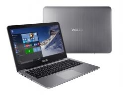 ASUS E403NA-GA025T 14'' Notebook