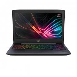 ASUS Rog GL503VD-FY033T Notebook