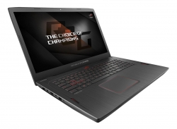 ASUS ROG STRIX GL702ZC-GC251T Notebook
