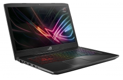 ASUS ROG STRIX GL703VM-BA015 Notebook
