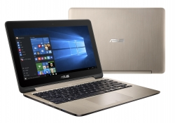 Asus 11,6'' TP201SA-FV0019T NOTEBOOK