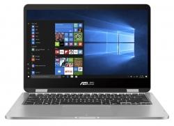 ASUS VivoBook Flip 14 TP401NA-BZ032T Notebook
