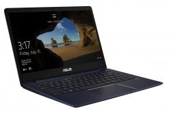 Asus ZENBOOK UX331UA-EG003T Notebook