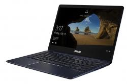 Asus ZENBOOK UX331UA-EG005T Notebook