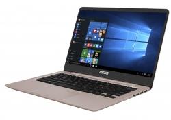 Asus ZENBOOK UX410UA-GV238T Notebook