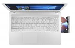 ASUS X540LA-XX994T notebook