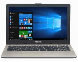 Asus X541NA-GQ028T  Notebook