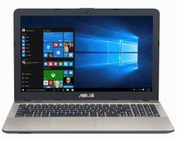 Asus X541NA-GQ028 REFURBISHED Notebook (REF-X541NA-GQ028)