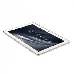 ASUS ZenPad 10,1  Z301M-1B013A 16GB Fehér Tablet