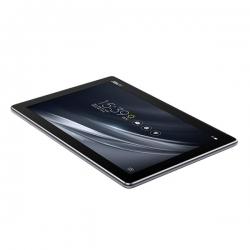 ASUS ZenPad 10,1 Z301M-1D013A 16GB Sötétkék Tablet