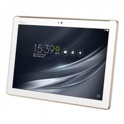 ASUS ZenPad 10,1 Z301MFL-1B003A 16GB 4G/LTE Fehér Tablet