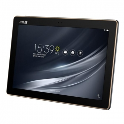 ASUS ZenPad 10,1  Z301MFL-1D003A 16GB 4G/LTE Sötétkék Tablet