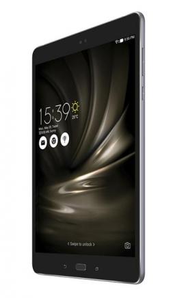 ASUS ZenPad 9,7'' Z500KL-1A011A 32GB 4G/LTE Szürke Tablet