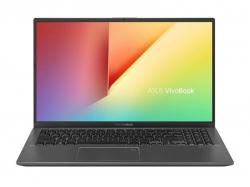 ASUS VivoBook X512FA-BQ685 Notebook