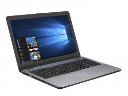 ASUS VivoBook Max X542UN-DM145 Notebook