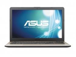 ASUS VivoBook Max X542UN-GQ157 Notebook