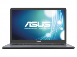 ASUS VivoBook X705UA-GC150 Notebook