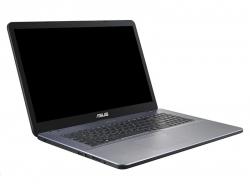 ASUS VivoBook X705UB-GC316 Notebook