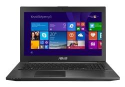 ASUS ASUSPRO ADVANCED B551LA-CN266G Notebook (90NB03K1-M03230)