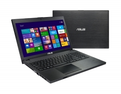ASUS ASUSPRO ESSENTIAL PU551LA-XO061P Notebook (90NB0551-M01210)