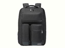 Atlas 14'' Notebook hátizsák - Fekete (90XB0420-BBP000)