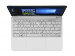 ASUS VivoBook Max X705NA-BX042 Notebook