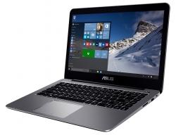 ASUS E403NA-GA016T 14'' Refurbished Notebook (REF-E403NA-GA016T)