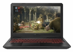 ASUS TUF Gaming FX504GE-DM362 notebook