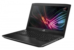 ASUS GL503VD-ED102T Notebook