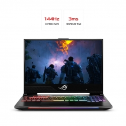 ASUS ROG STRIX HERO II GL504GM-ES155T Notebook