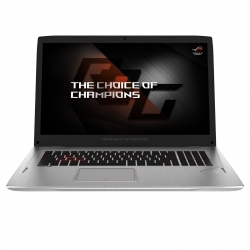 ASUS ROG STRIX GL702VM-BA127 Notebook