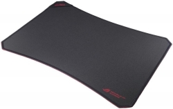 ASUS GM50 fekete-piros egérpad (90XB01L0-BMP000)