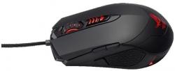 ASUS ROG GX860 USB lézer fekete-piros gamer egér (90XB02C0-BMU000)