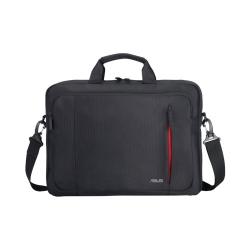 Asus MATTE CARRY  15,6'' Fekete Notebook táska (90-XB2700BA000A0-)