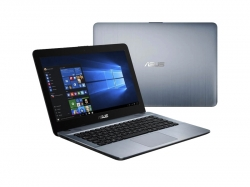 ASUS VivoBook Max X541NA-DM159 Notebook
