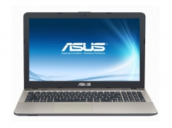 ASUS VivoBook Max X541NA-DM328 Notebook