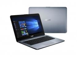 ASUS VivoBook Max X541NA-GQ296 Notebook