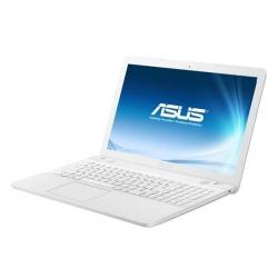ASUS VivoBook Max X541NA-GQ155 notebook