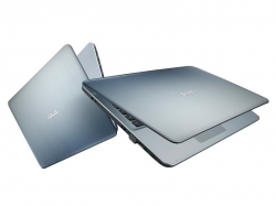 ASUS VivoBook Max X541NA-GQ474 Notebook