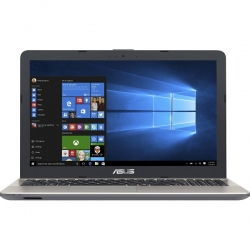 ASUS VivoBook Max X541NA-GQ266T Notebook
