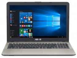 ASUS VivoBook Max X541NA-GQ088T notebook
