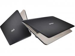 ASUS VivoBook Max X541NC-DM145 Notebook